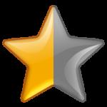 StarIcon_half