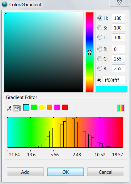 color_and_gradient_dialog