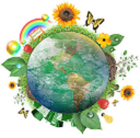 earth_medium