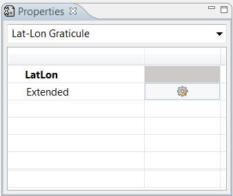 latlongraticule_properties_wikience