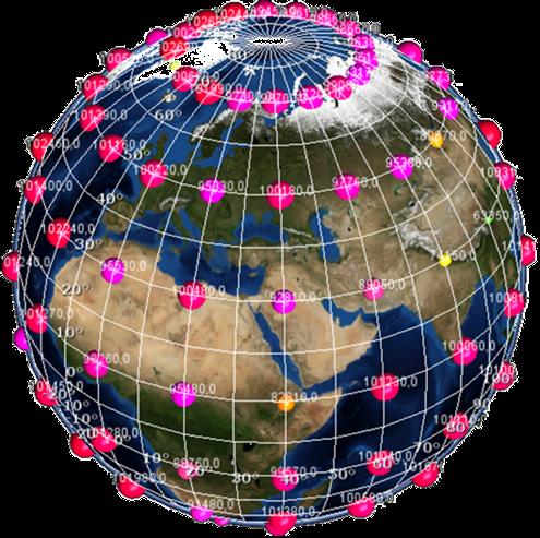 wikience_latlon_r2_20x20_grid