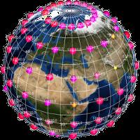 wikience_latlon_r2_20x20_grid_medium