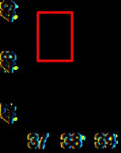 OMI_MODIS_CELLS