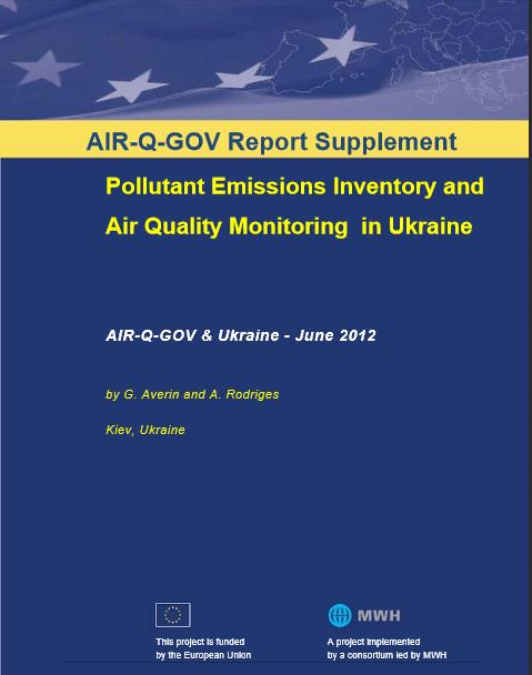 AIR-Q-GOV