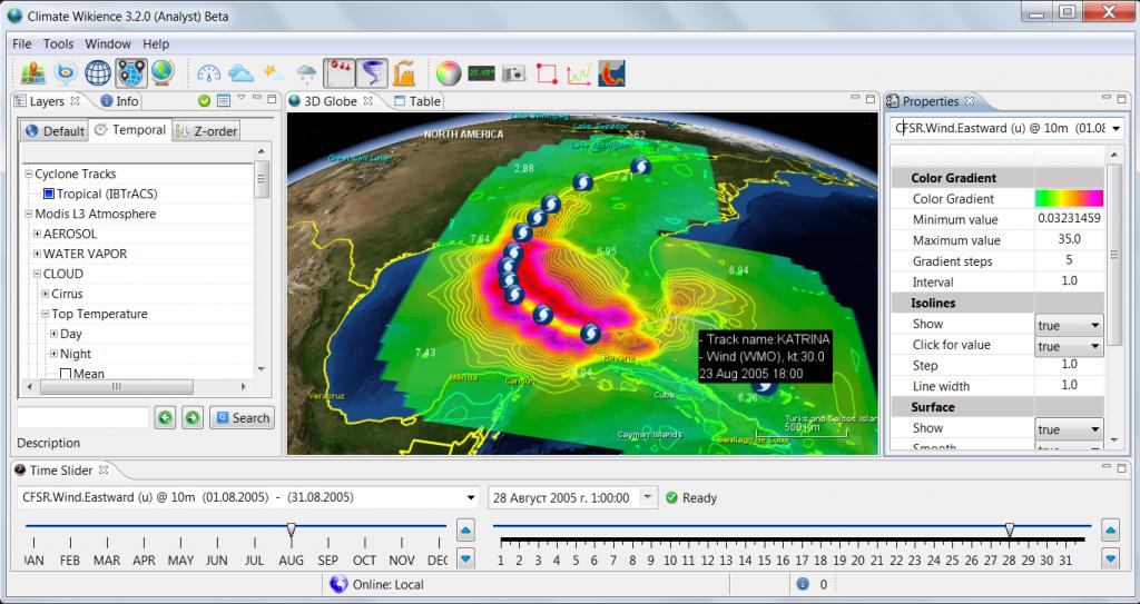HurricaneKatrinaCFSRSwath3D_wide