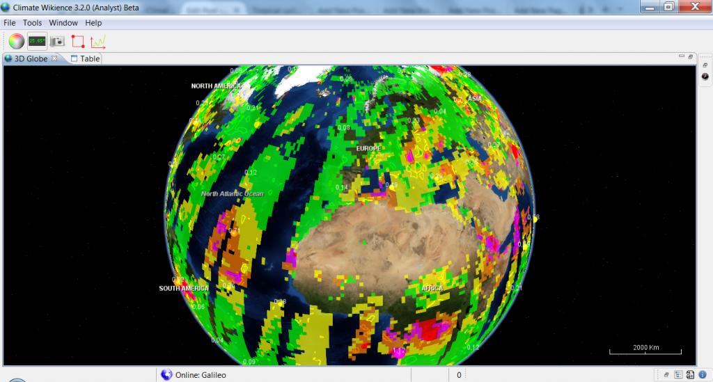 MODIS_AerosolOpticalThickness_1Aug2005
