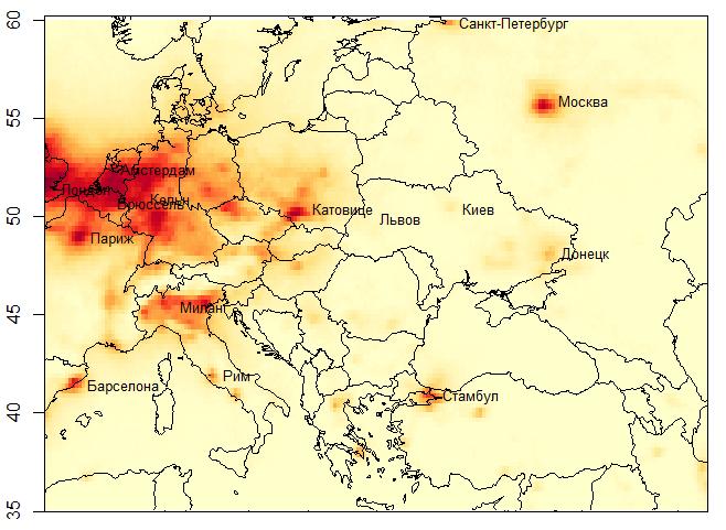 NO2_EUROPE_AIR_POLLUTION_RISK_RU
