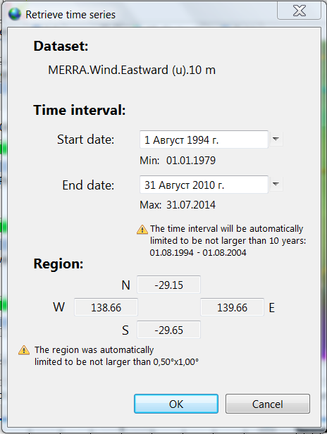 climate_wikience_wind_u10m_time_series_dialog_limitations